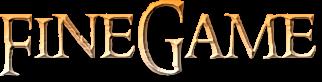 FineGame.ru — казино онлайн,флеш игры,игры онлайн,жестокие игры,игры для девочек,игры винкс,азартные игры,стрелялки,аркады,драки,логические игры.